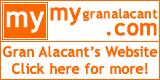 mygranalacant.com